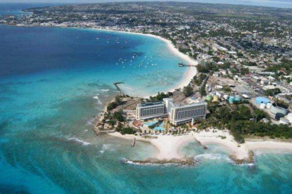 Barbados Urlaub – ein Klassiker, viele Möglichkeiten!