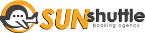 sunshuttle logo