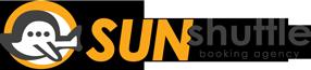 sunshuttle logo